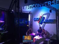 Prolight+Sound 2017 image