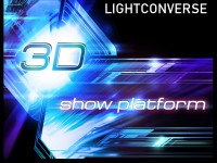 3D SHOW PLATFORM image