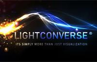 Новый прайс лист LIGHTCONVERSE2018, TOOLS image