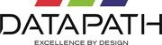 Карты захвата DATAPATH купить в Украине
