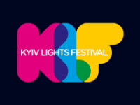 Kyiv Lights Festival image