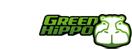 медиа серверов HIPPOTIZER V4