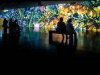 мультимедийный музей image